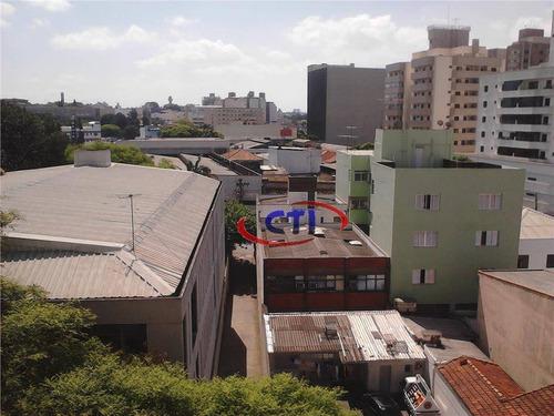 Imagem 1 de 8 de Apartamento Exc À Venda, Rudge Ramos, São Bernardo Do Campo. - Ap0960