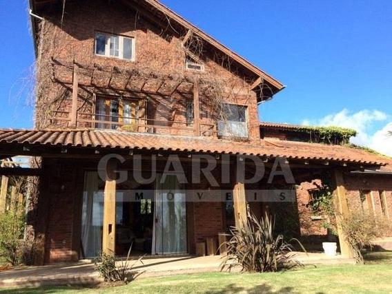 Casa - Sao Tome - Ref: 59084 - V-59084
