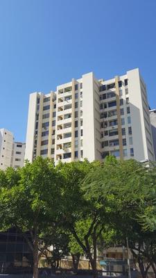 Venta Apartamento Las Chimeneas Precio Remate Rb 308331