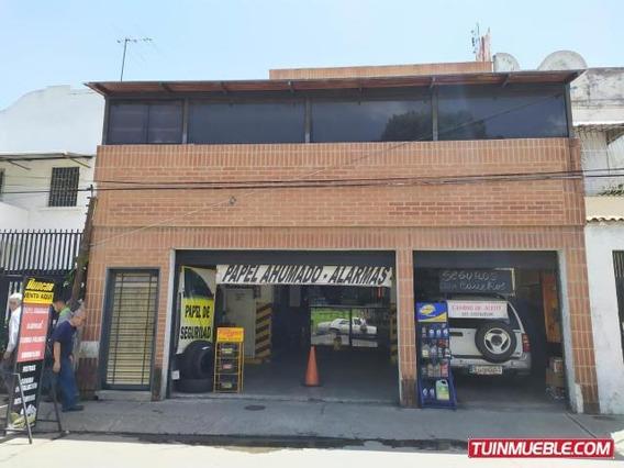 Casas En Venta Eliana Gomes 04248637332 Mls #19-12534 R