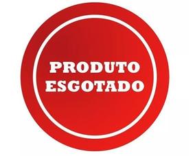 Kit Ferro Solda 60w 110v 6 Pontas Regulável Igual Mustool 3