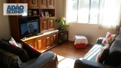 Cobertura Com 3 Dormitórios À Venda, 110 M² Tijuca - Rio De Janeiro/rj - Co0100