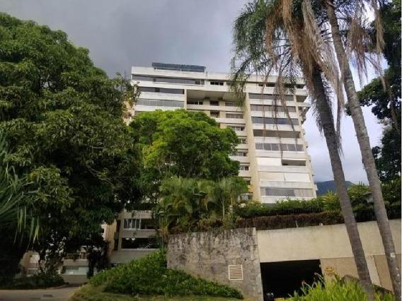 Rah 19-17693 Orlando Figueira 04125535289/04242942992 Tm