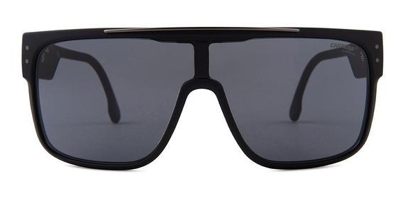 Lentes Gafas De Sol Carrera Flagtop Ii Amplios Polarizados