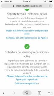 iPhone 8 Plus Nuevo 256 Gb Envío Gratis