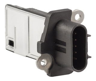 Sensor Maf Chevrolet Onix Prisma Spin Cobalt 1.4 1.8 8v