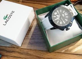 Reloj Original La Coste