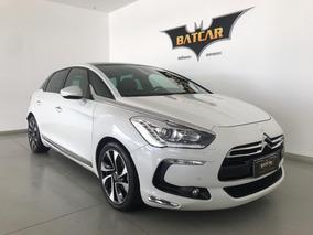 Citroën Ds5 1.6 Thp So Chic 5p