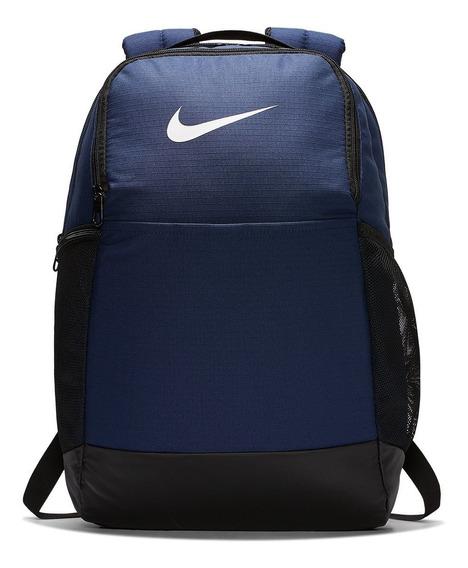 Mochila / Bolsa / Mala Nike Original (promoção)
