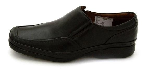 Zapatos Mocasin Hombre Class Express Art. 11027