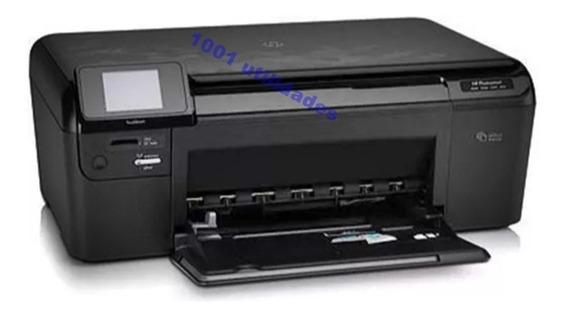 Peças Impressora Hp D110 Peças Originais Usadas Preço De Promoção