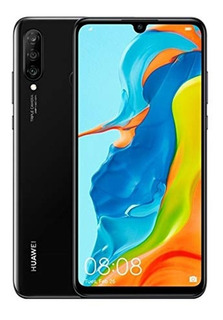 Huawei P30 Lite Dual 128gb 4gb Ram Tri Cam 24mp/32mp Global