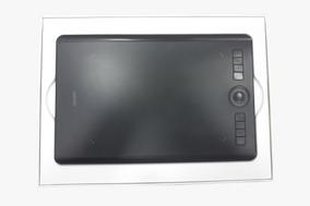 Mesa Digitalizadora Wacom Intuos Pro Grande (pth860)
