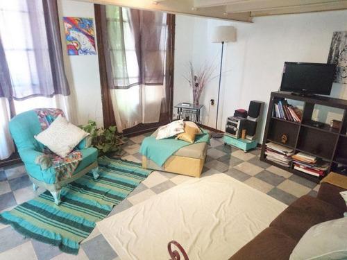 Venta Casa 3 Dormitorios | Cordon