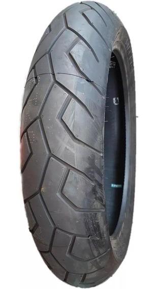 Pneu Pirelli Diablo 130/70-16 Citycom Dafra Honda Cbr900