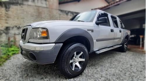 Imagem 1 de 14 de Ford Ranger