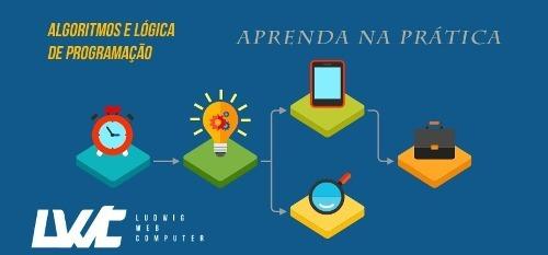 Livro Universitário De Banco De Dados Relacionais