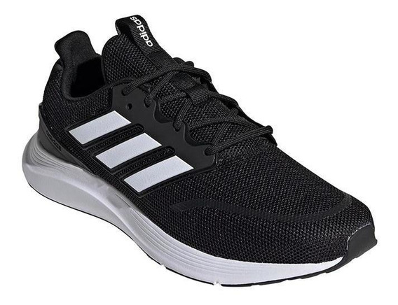 Zapatillas adidas Energy Falcon Running Hombre