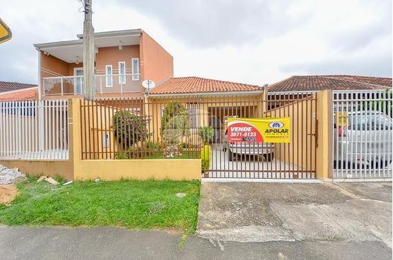 Casa - Residencial - 146589