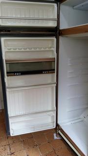 Refrigerador Brastemp Duplex - 340 Litros