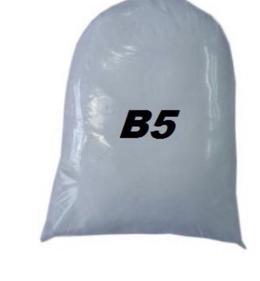 Pó B5 Abrilhantador Polimento Limpeza Joias 7 Kg Tamboreador