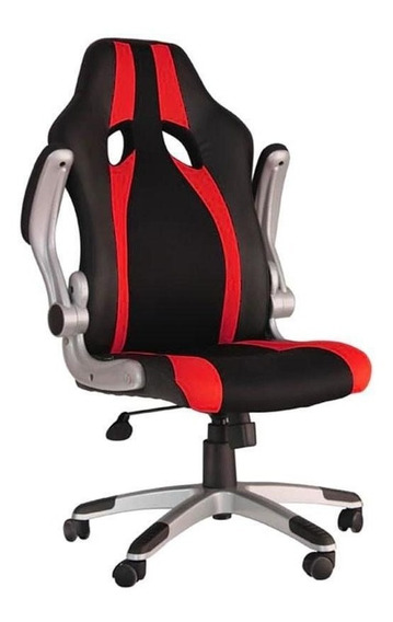 Cadeira Office Gamer Speed-rivatti