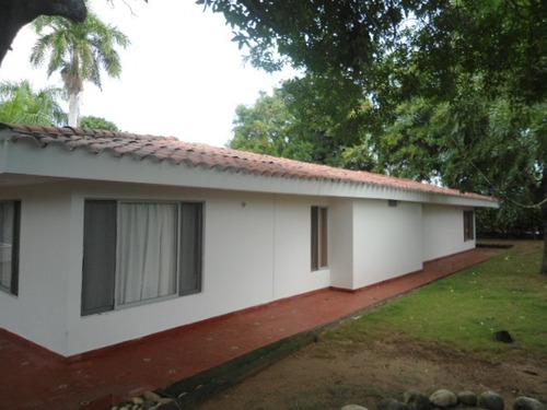 Casas En Venta Ricaurte 532-2714