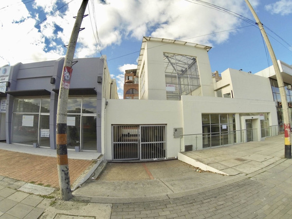 Local Comercial En Venta Santa Barbara Mls #19-470