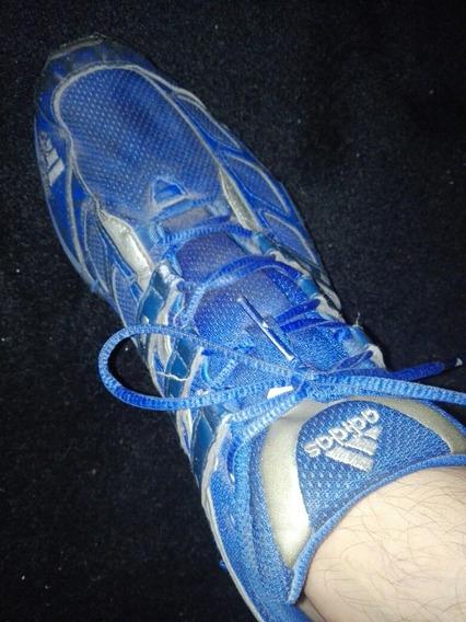 Zapatillas adidas Nova. Talle 41. Usadas