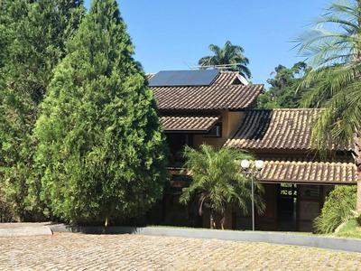 Casa Em Pendotiba, Niterói/rj De 220m² 3 Quartos À Venda Por R$ 1.490.000,00 - Ca198837