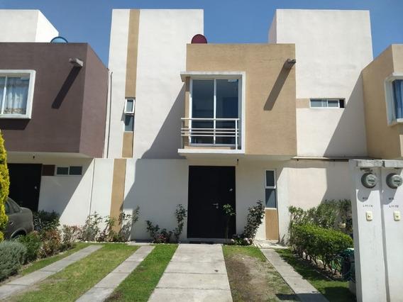Bonita Casa, Buen Precio