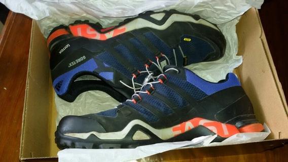 Zapatillas adidas Terrex Fast R Gtx
