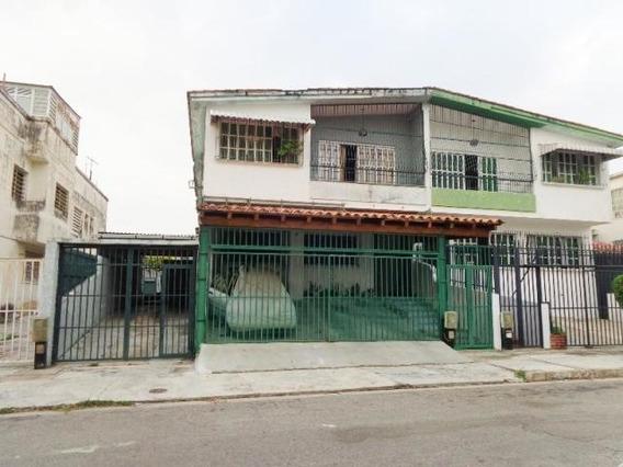 Casa Venta El Trigal Valencia Carabobo 20-6905 Lf