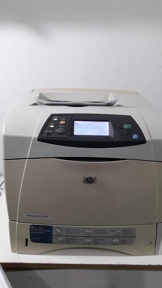 Impressora Laser Colorida Xerox Phaser 6130