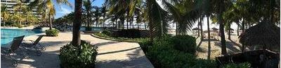 Cad La Isla Java 2e. En Promoción! De Playa, Cocina Abierta