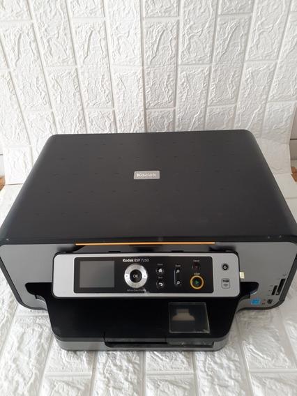Kodak Esp7250 ( Para Peças)