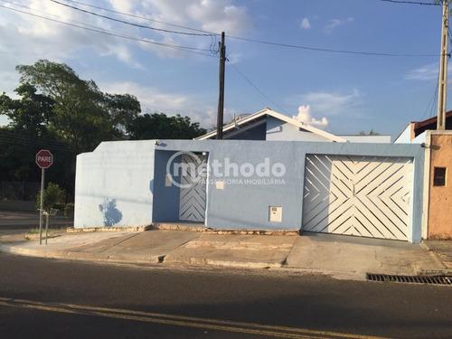 Casa - Ca00445 - 68214862
