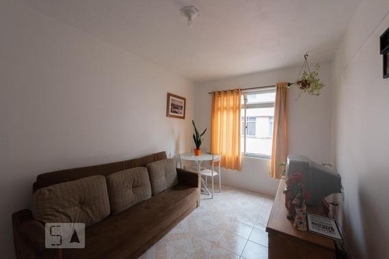 Apartamento Para Aluguel - Jardim Atlântico, 2 Quartos, 65 - 893122386