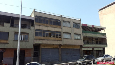 Edificio Venta Guatire Mls-16-17307
