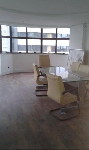 Imagem 1 de 12 de Sala Para Alugar, 45 M² Por R$ 1.500,00/mês - Centro - São Bernardo Do Campo/sp - Sa4050