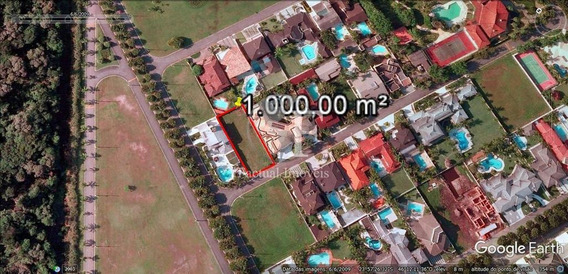 Terreno Residencial À Venda, Acapulco, Guarujá - Te0503. - Te0503