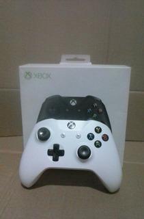 Control Xbox One S