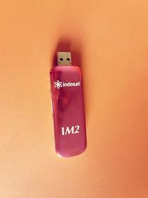 Mini Modem 3g Indosat Mf668