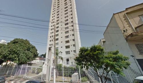 Imagem 1 de 6 de Apartamento - Ref: 3020