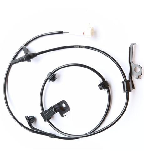 Sensor Abs Delantero Derecho Para Toyota Yaris 89542-52030