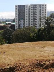 Venta Lote En Urbanizacion Mirador De La Pradera