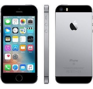 iPhone Se De 16gb Desbloqueado De Fabrica, Envio Gratis!