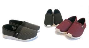 Zapatos Para Mujer Talla 27 5 Tallas Grandes Zapatillas Zapatos Rosa Claro En Mercado Libre Mexico