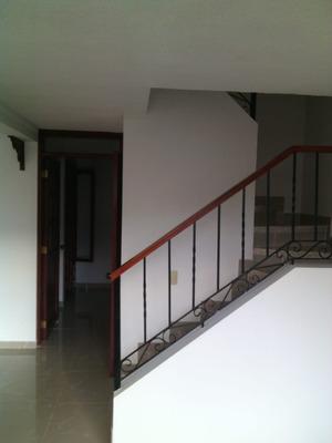 Venta Casa En Palonegro