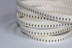 39r 1206 1/4w Resistor Smd 10 Unidades